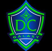 DC Galaxy logo 2.png